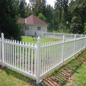 Fence And Gate And Sale And Houston 187 Fencing